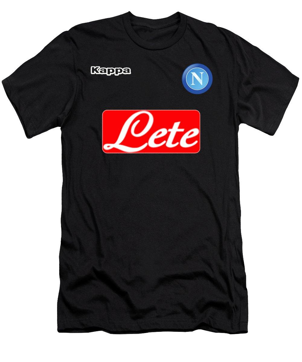 Premier League T-Shirts