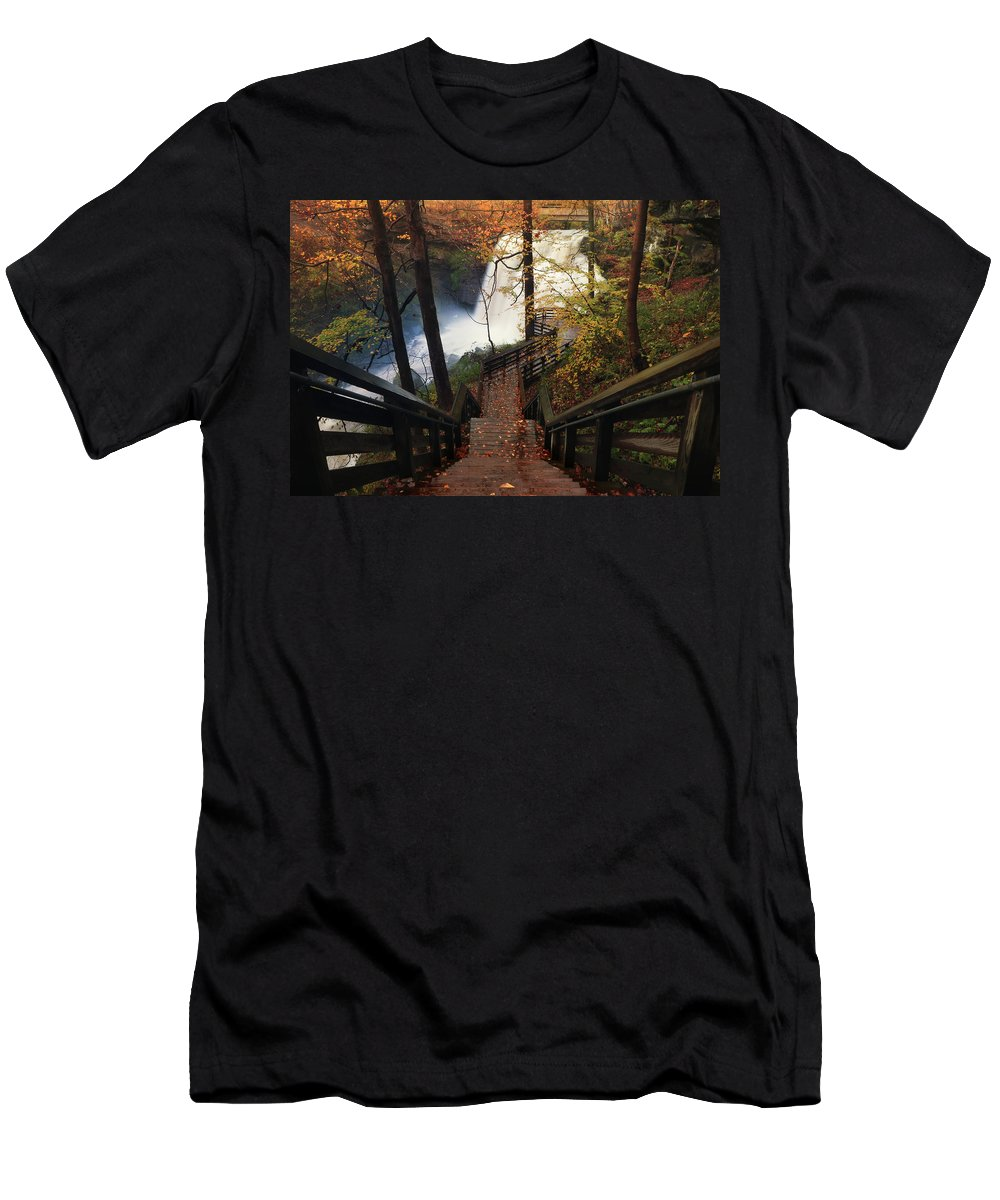 Brandywine Falls T-Shirts