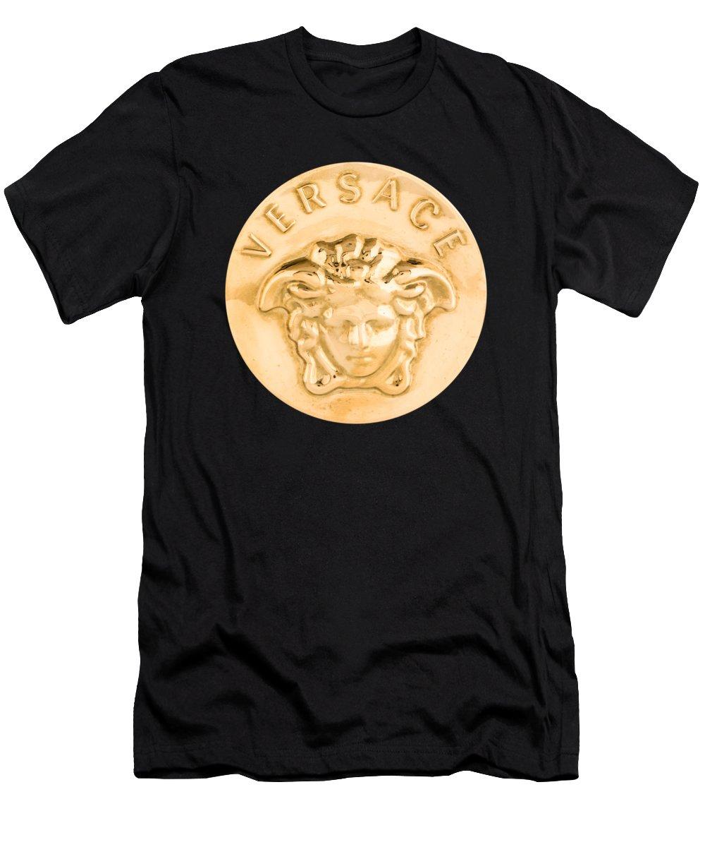 Presents T-Shirts