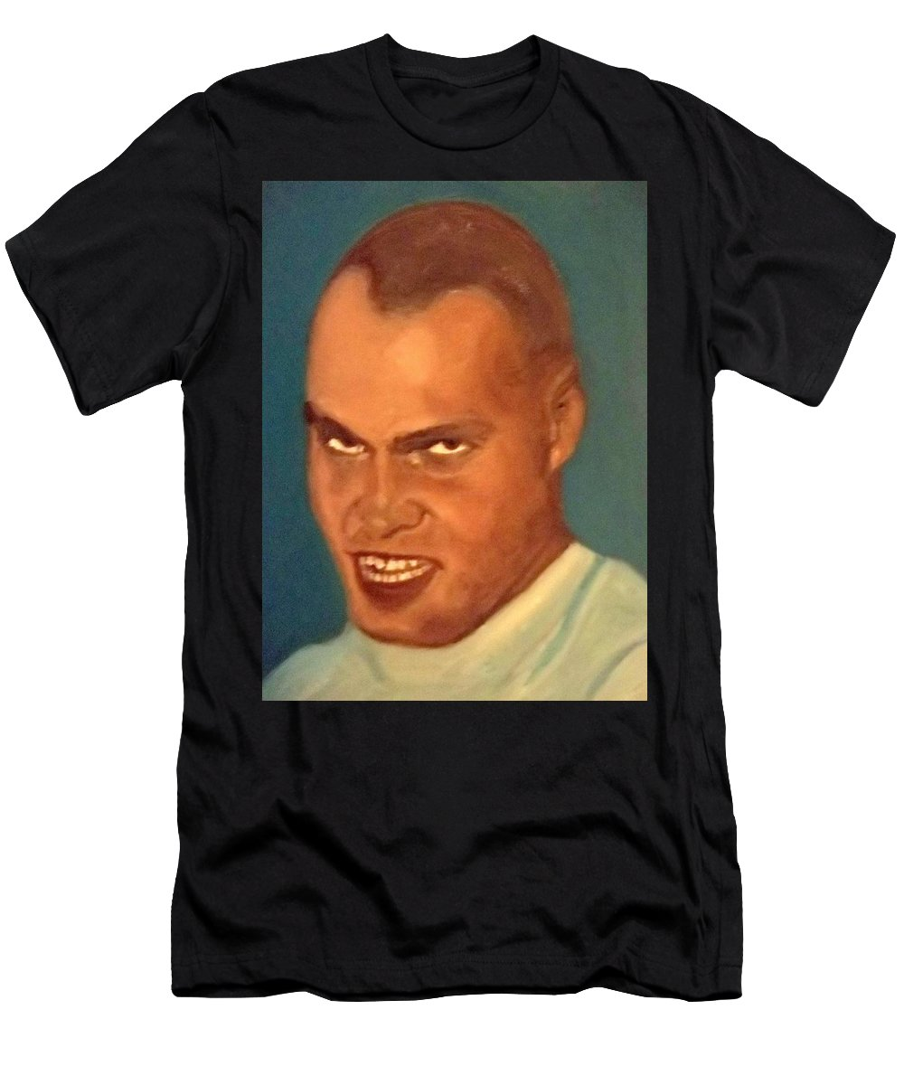 Vincent Donofrio As Private Pyle T Shirt For Sale By Peter Gartner