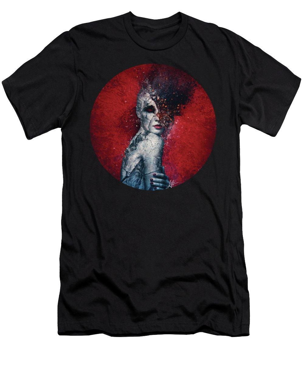 Alone T-Shirts