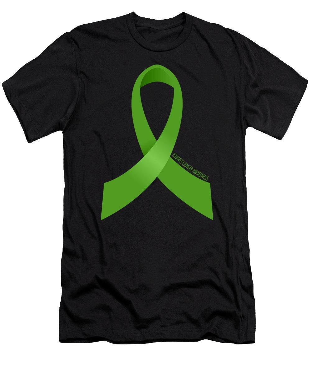 Kidney T-Shirts