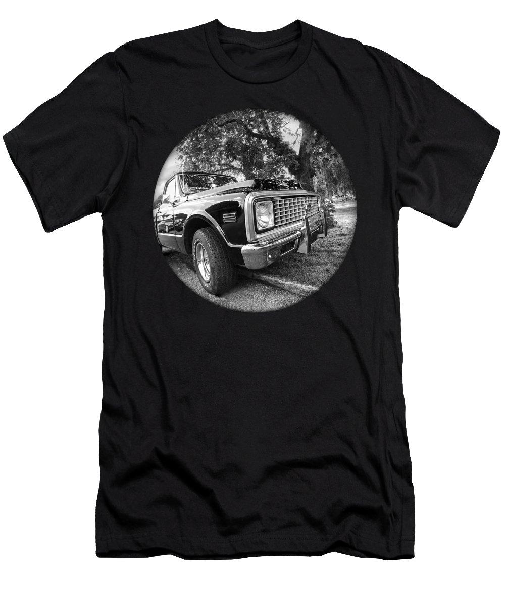 Portals Photographs T-Shirts