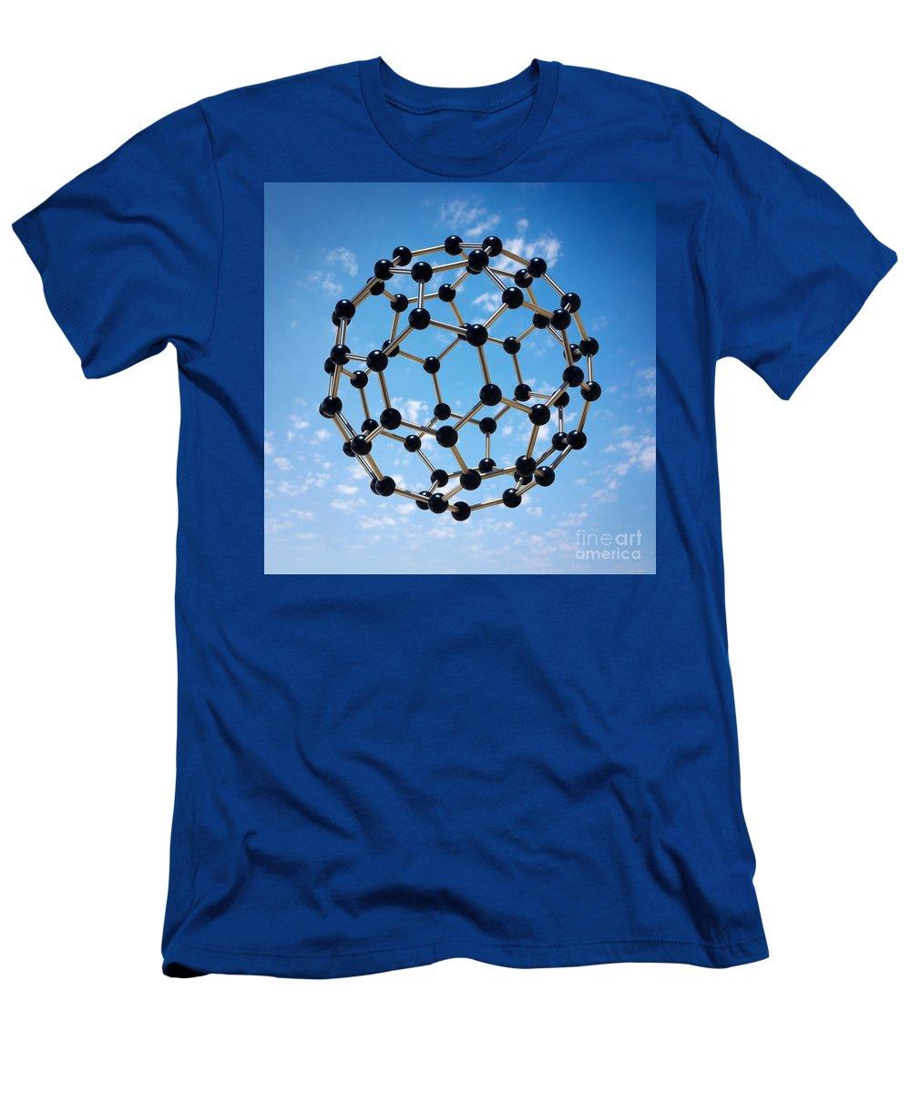 Molecular Clouds Apparel