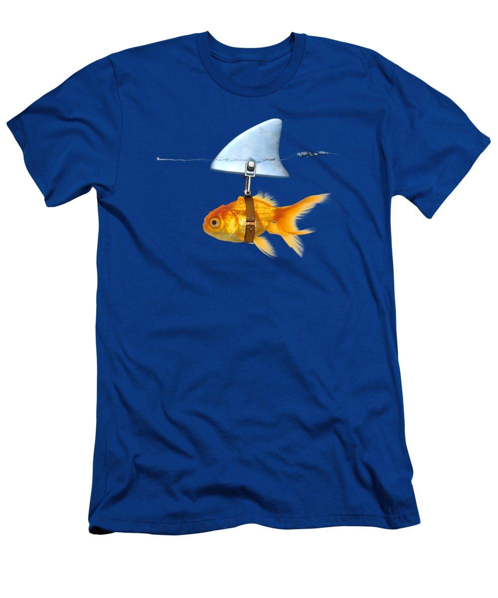 Surrealism T-Shirts