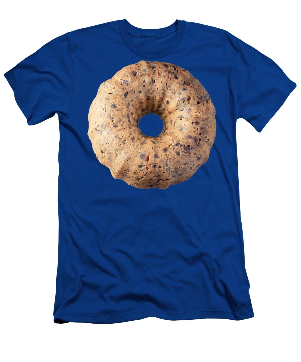 Cupcakes Photographs T-Shirts