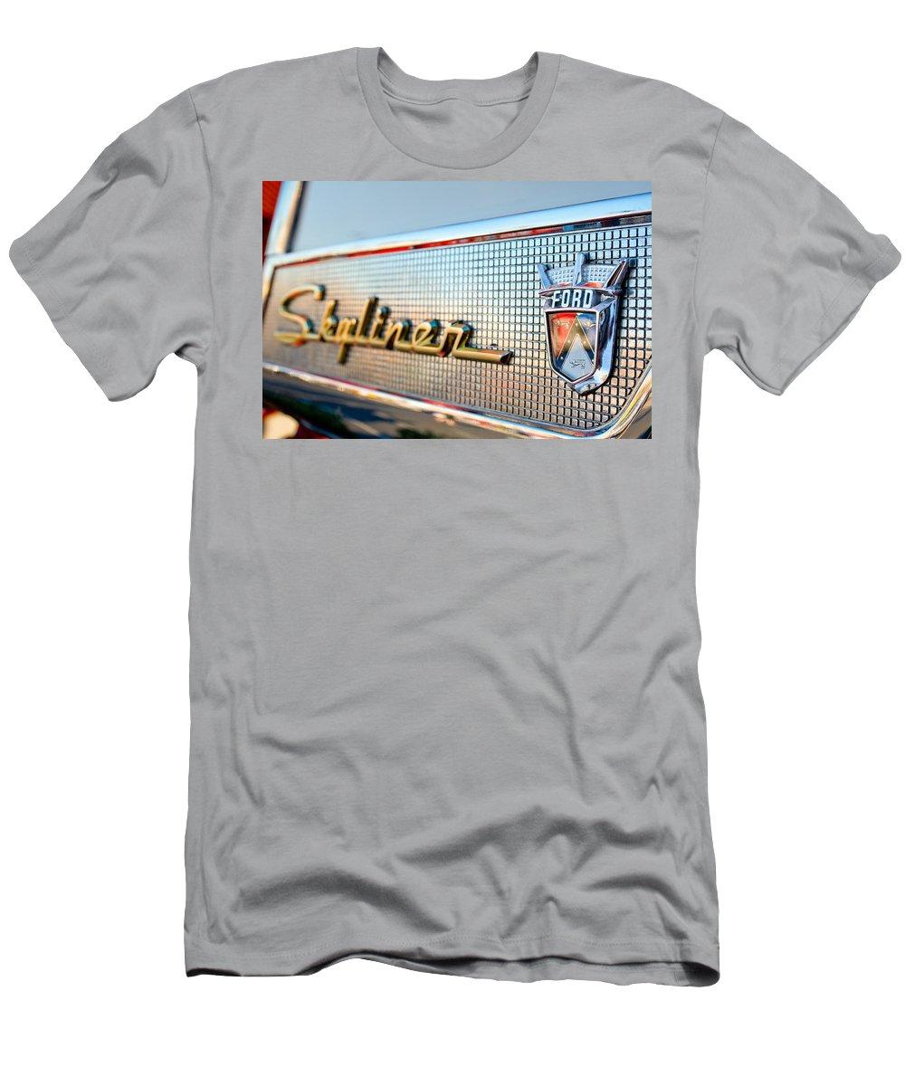 Retractable Hardtop T-Shirts | Fine Art America