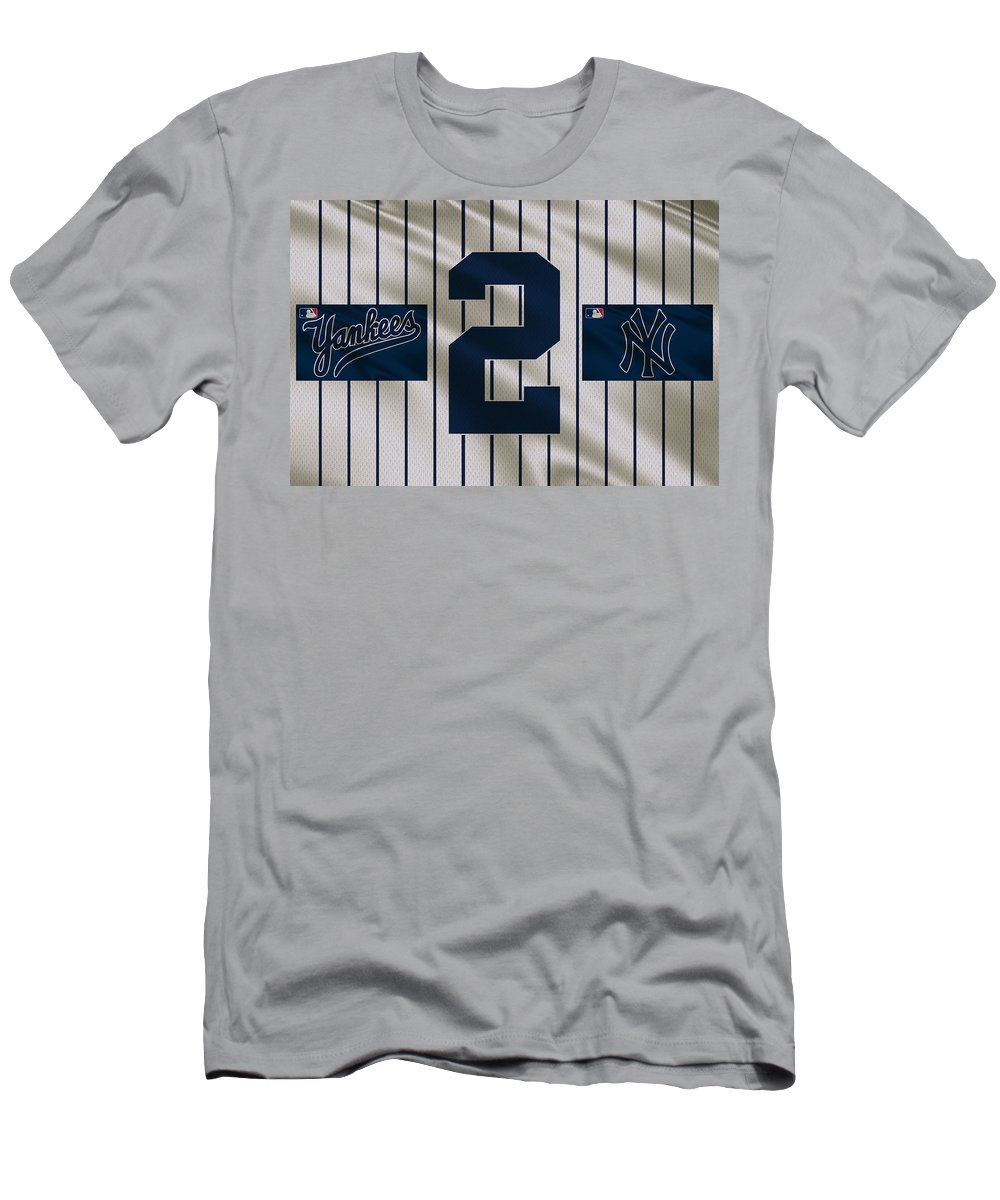 New York Yankees T Shirts Cheap  12daf178de18