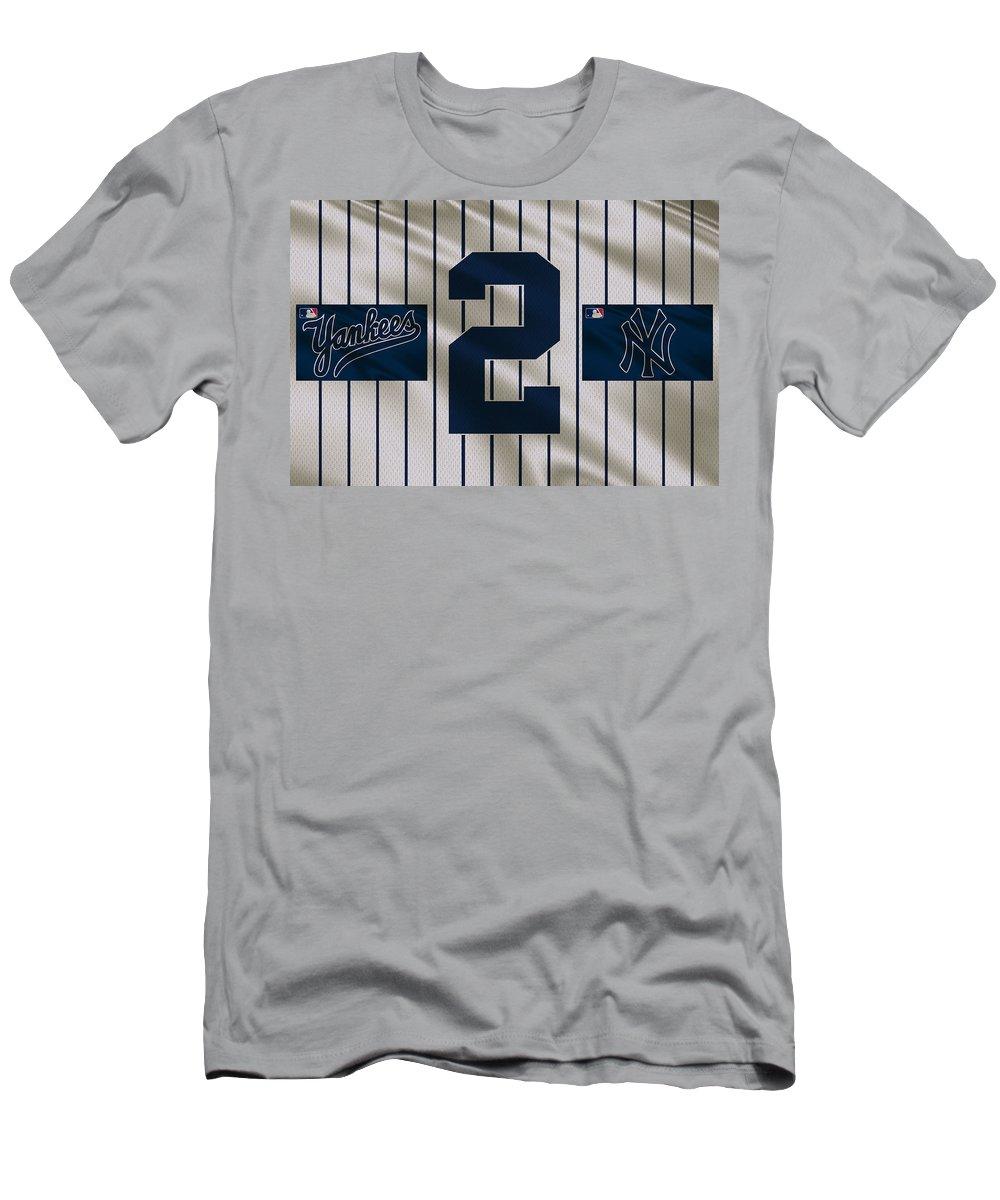 New York Yankees T Shirts Cheap  12daf178de18
