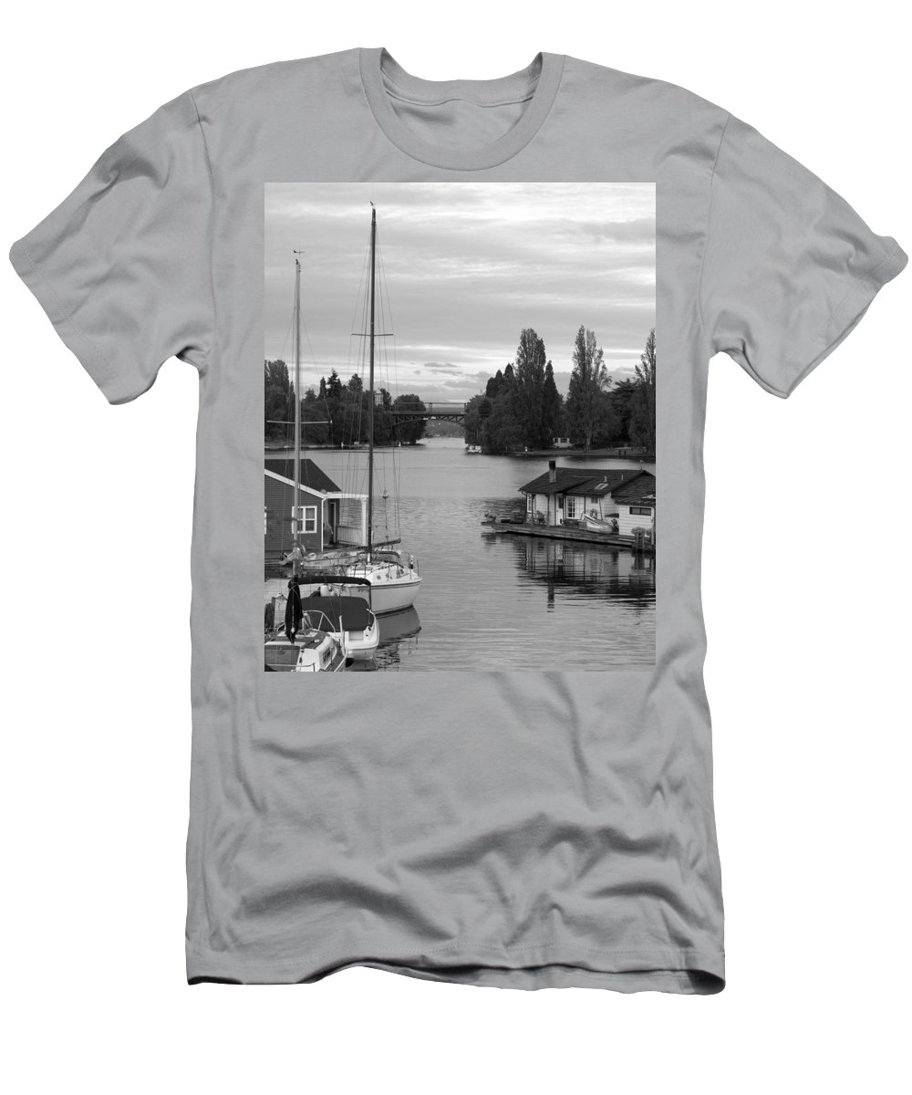 Houseboat Apparel