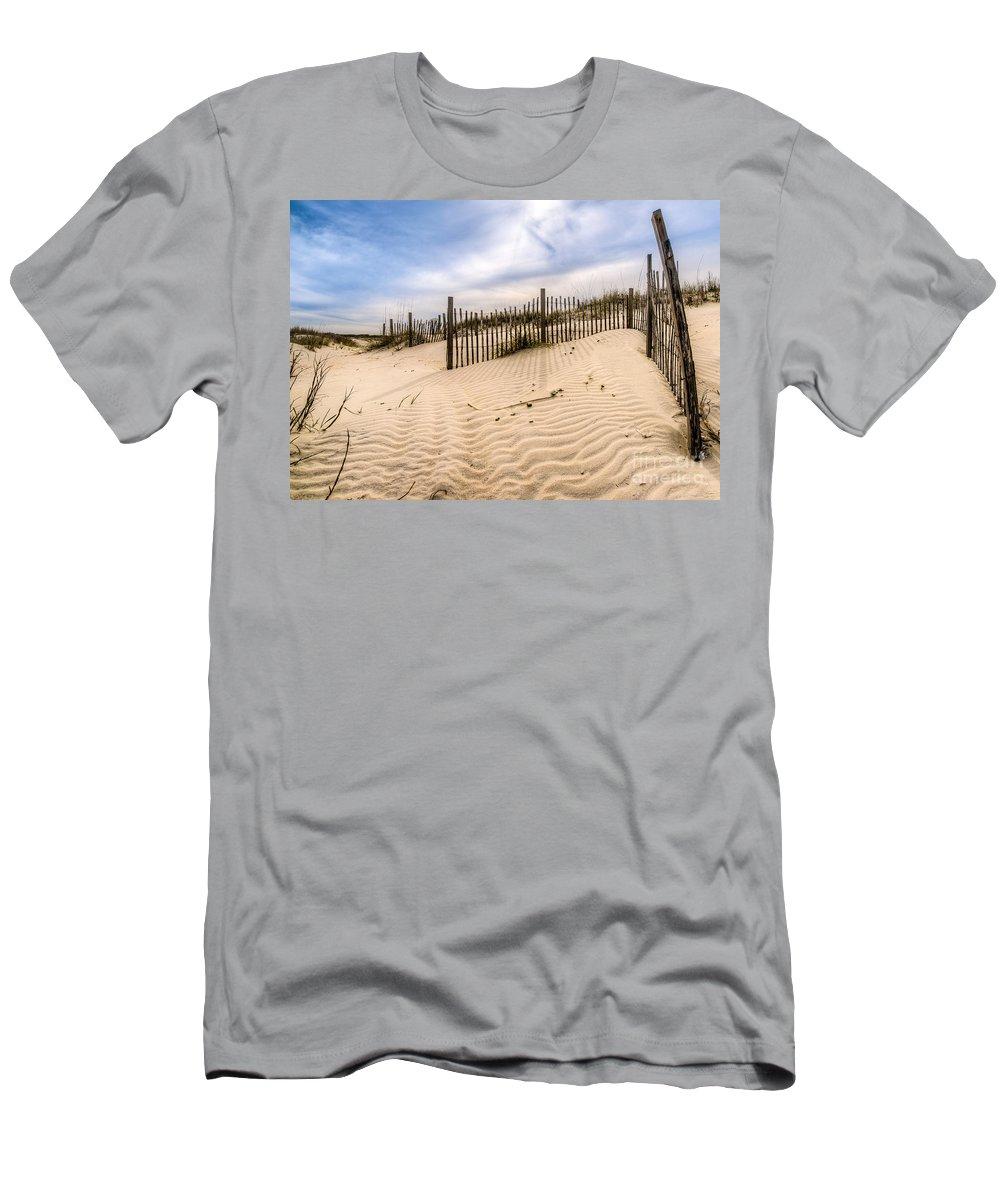 Designs Similar to Beach Life by Matthew Trudeau