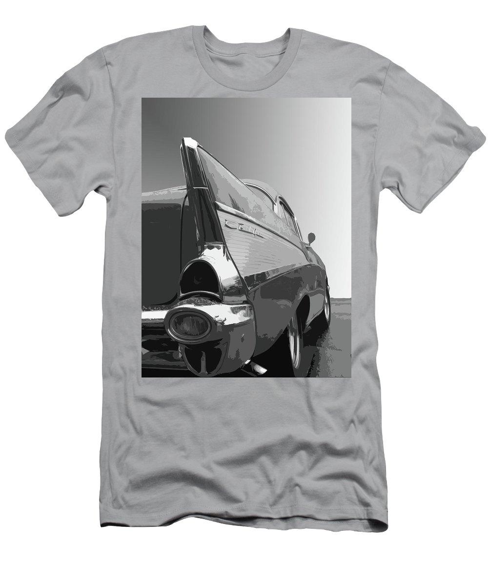 Dick Goodman T-Shirts