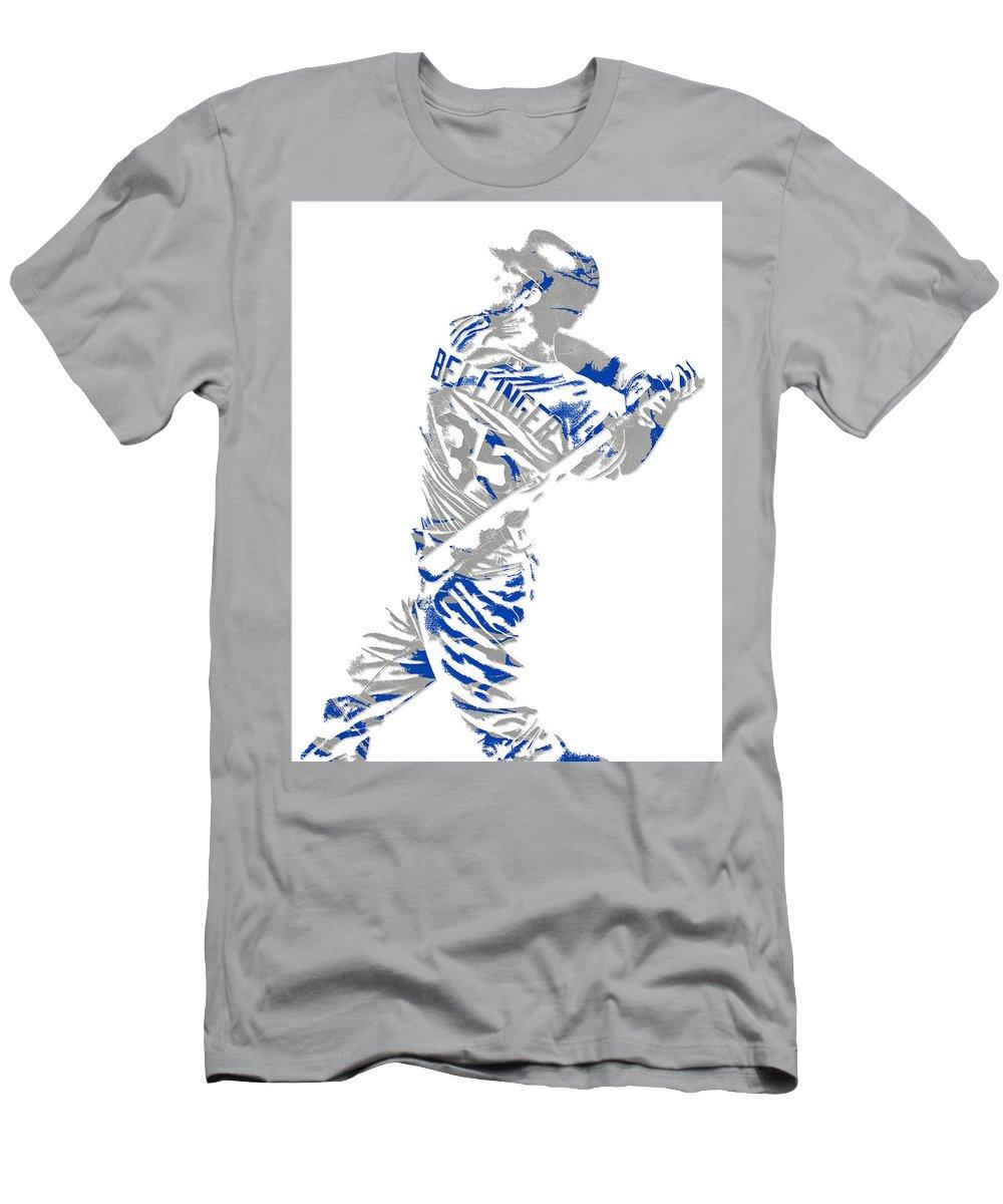 ed8cf56d471 Unique Dodgers T Shirts