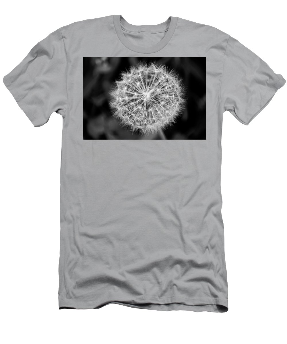 Photography Men's T-Shirt (Athletic Fit) featuring the photograph Hope by Ignacio Leal Orozco