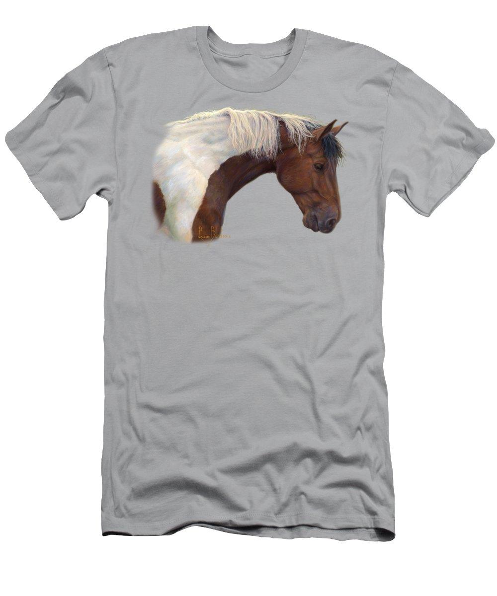 Mare T-Shirts