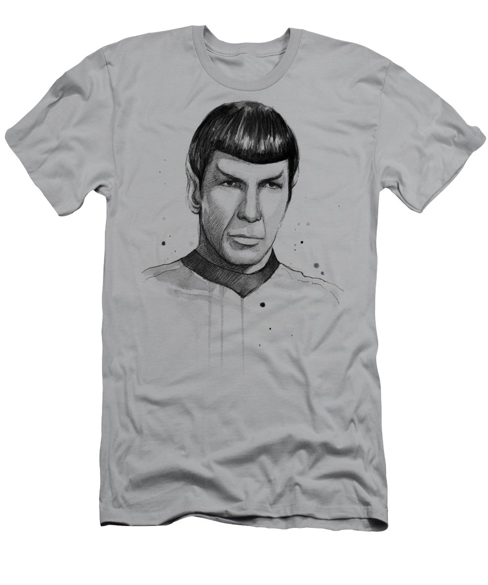 Celebrity T-Shirts