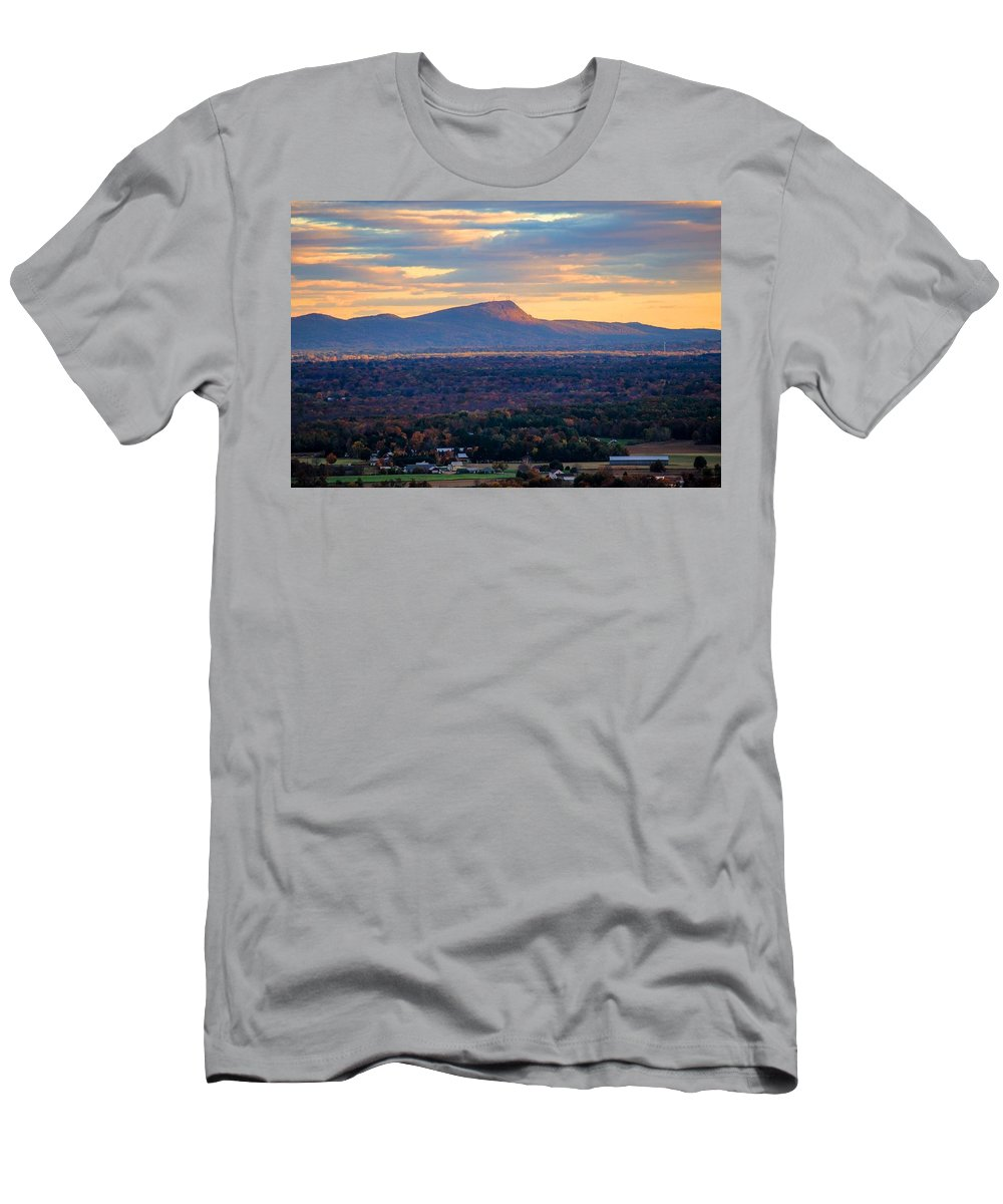 sugar loaf men Cover your body with amazing sugarloaf t-shirts from zazzle search for your new favorite shirt from thousands of great designs.