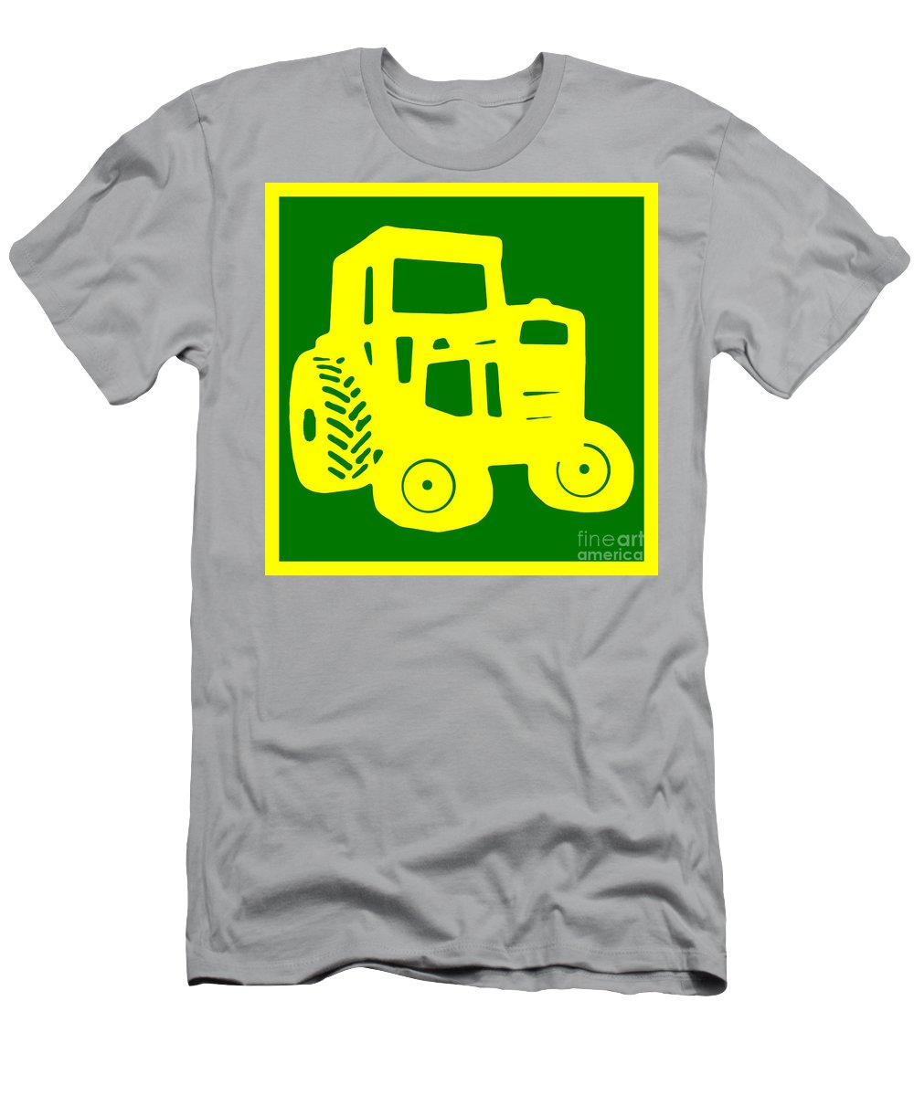 Designs Similar to Yellow And Green Emblem Design