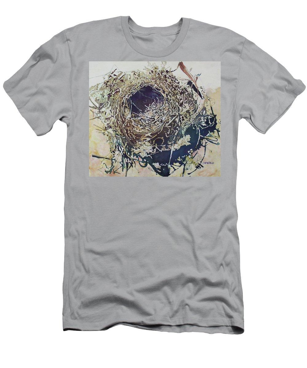 Empty Nest T-Shirts