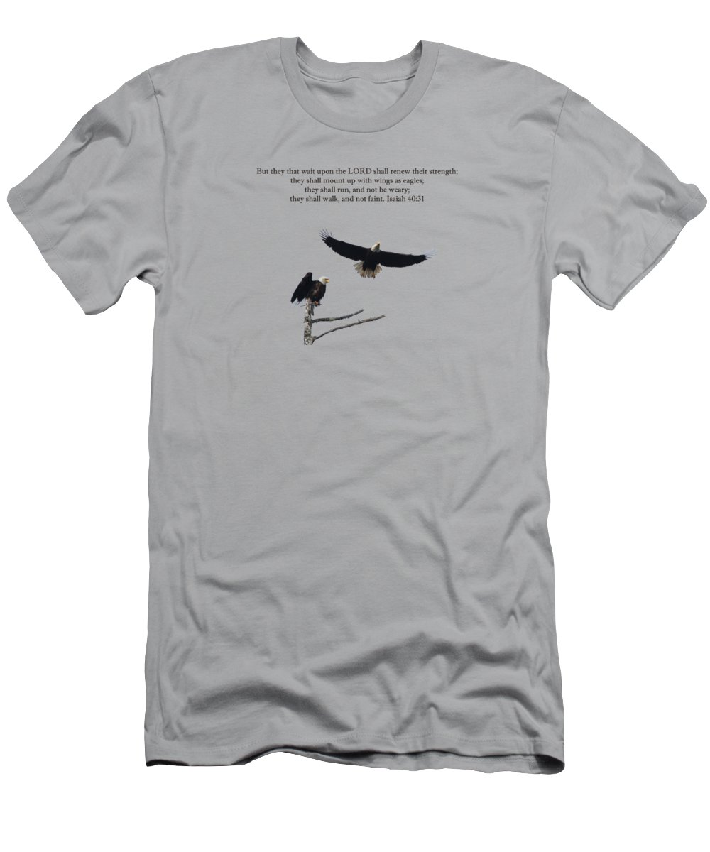 Vancouver Canada Photographs T-Shirts