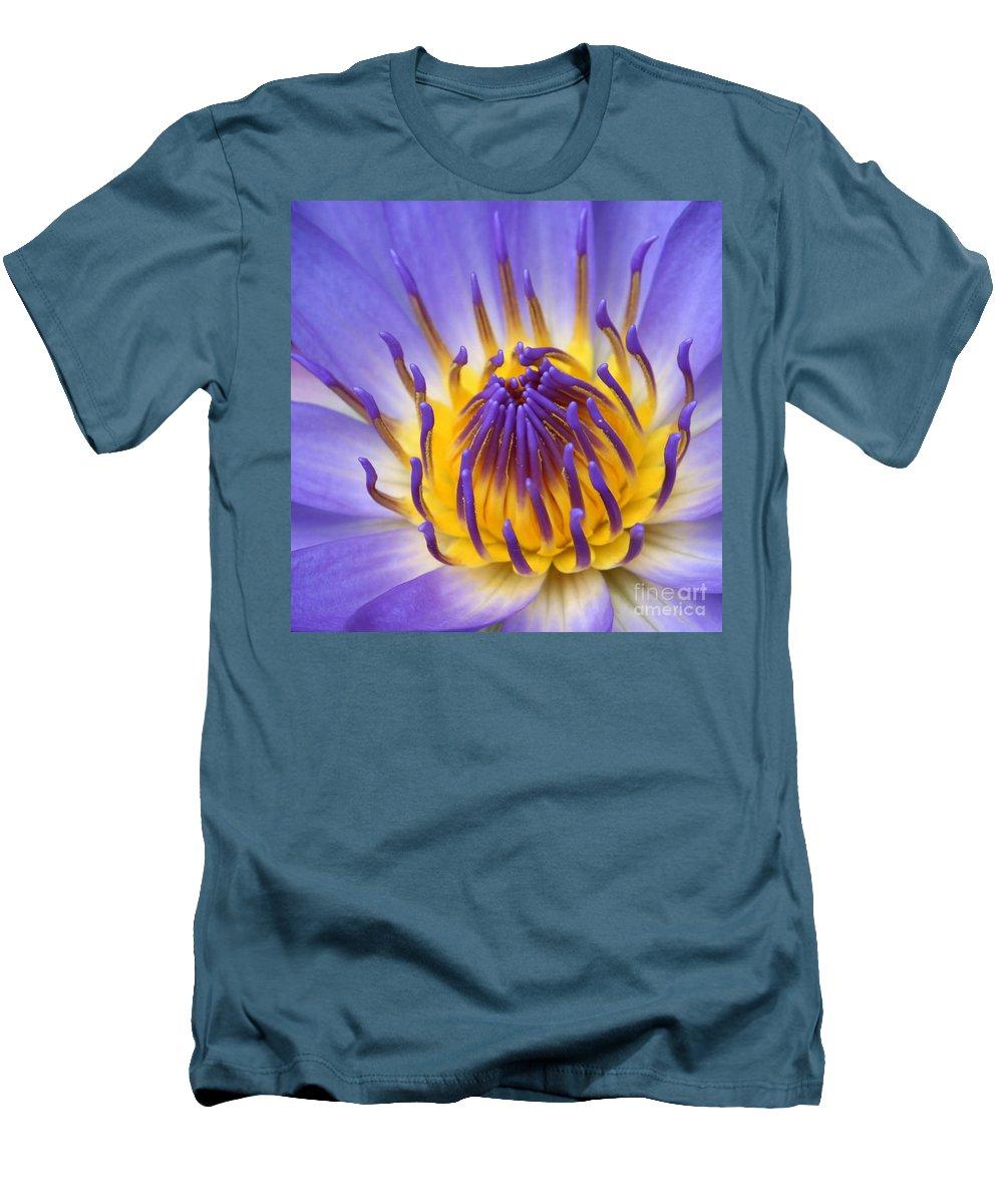 Egyptian lotus flower t shirts fine art america egyptian lotus flower t shirts izmirmasajfo Images