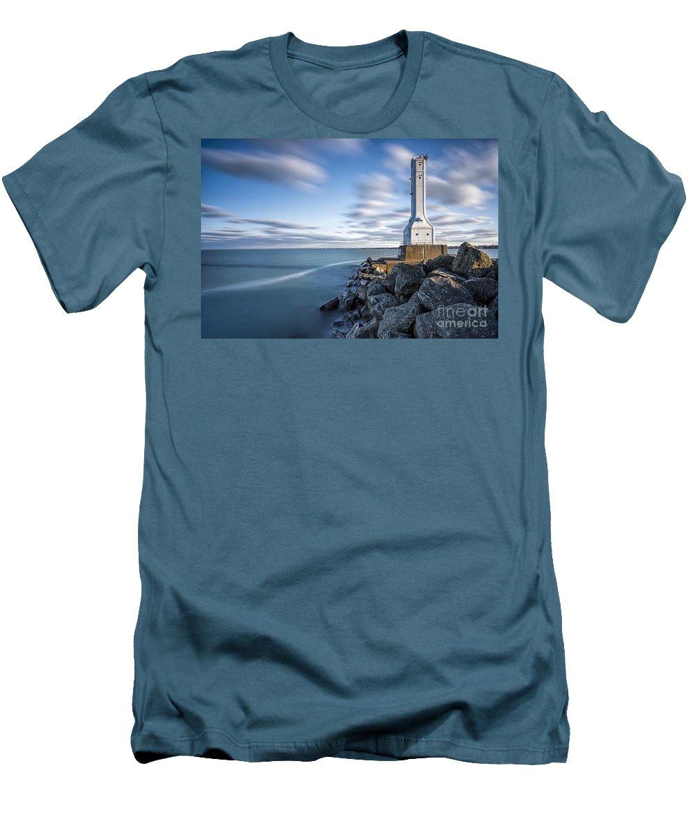 James Dean Slim Fit T-Shirts