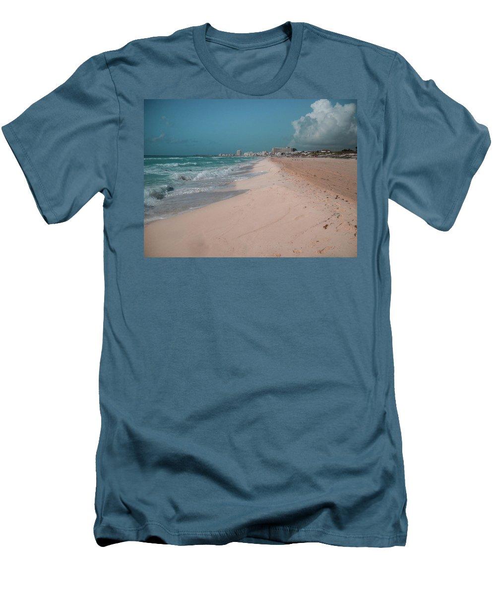 Beach T-Shirts
