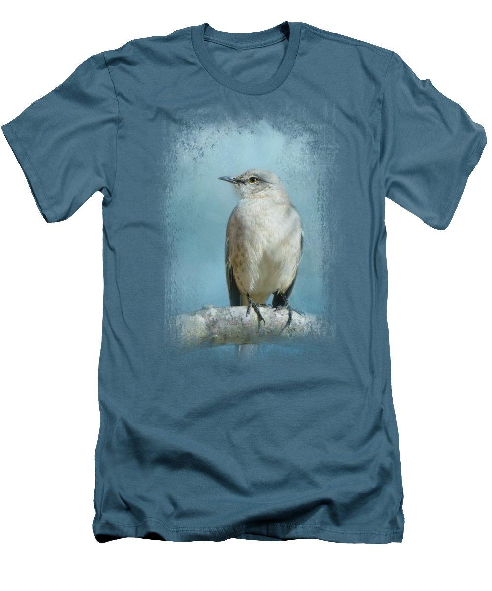 Mockingbird T-Shirts