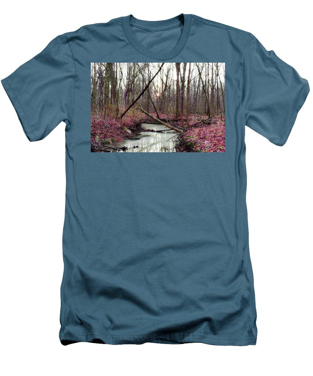 Sarah Ferguson T-Shirts | Fine Art America