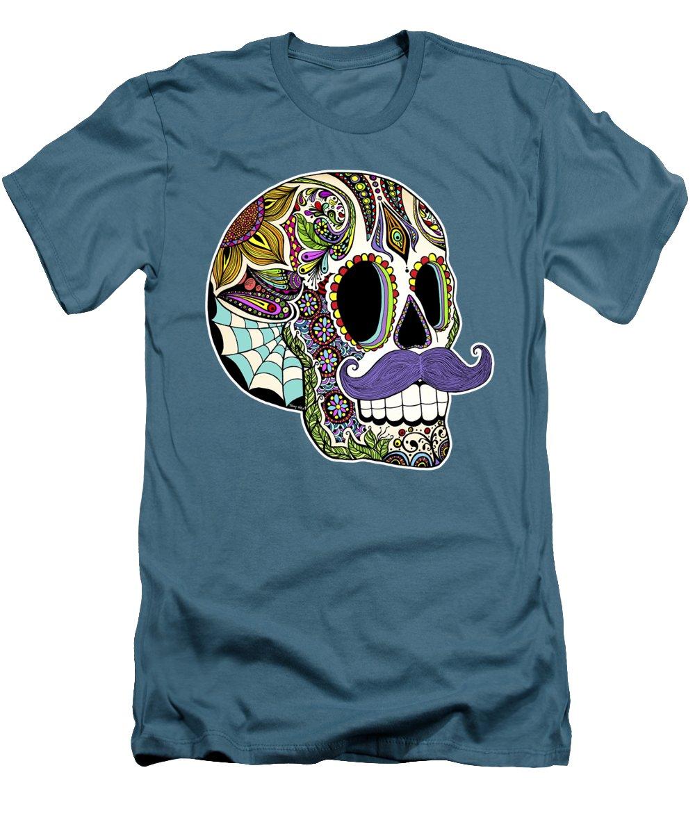 Sunflowers T-Shirts
