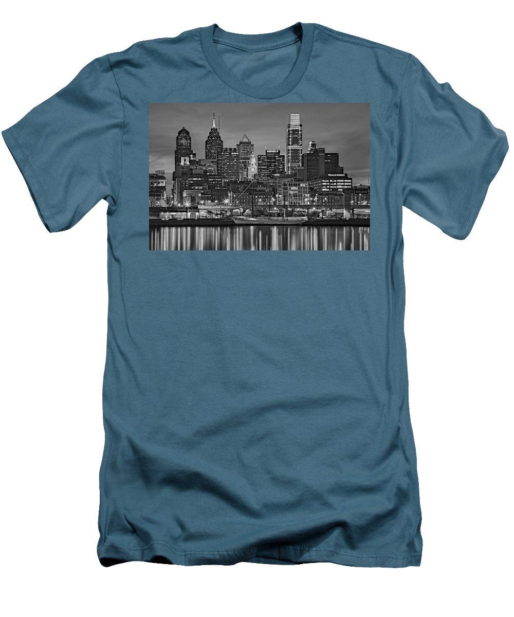 Bny Mellon T Shirts Pixels
