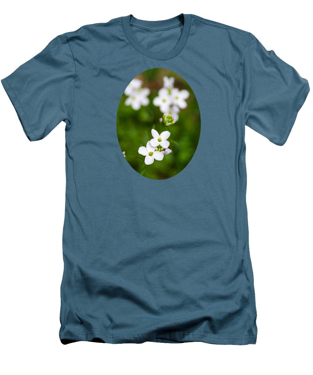 Cuckoo T-Shirts