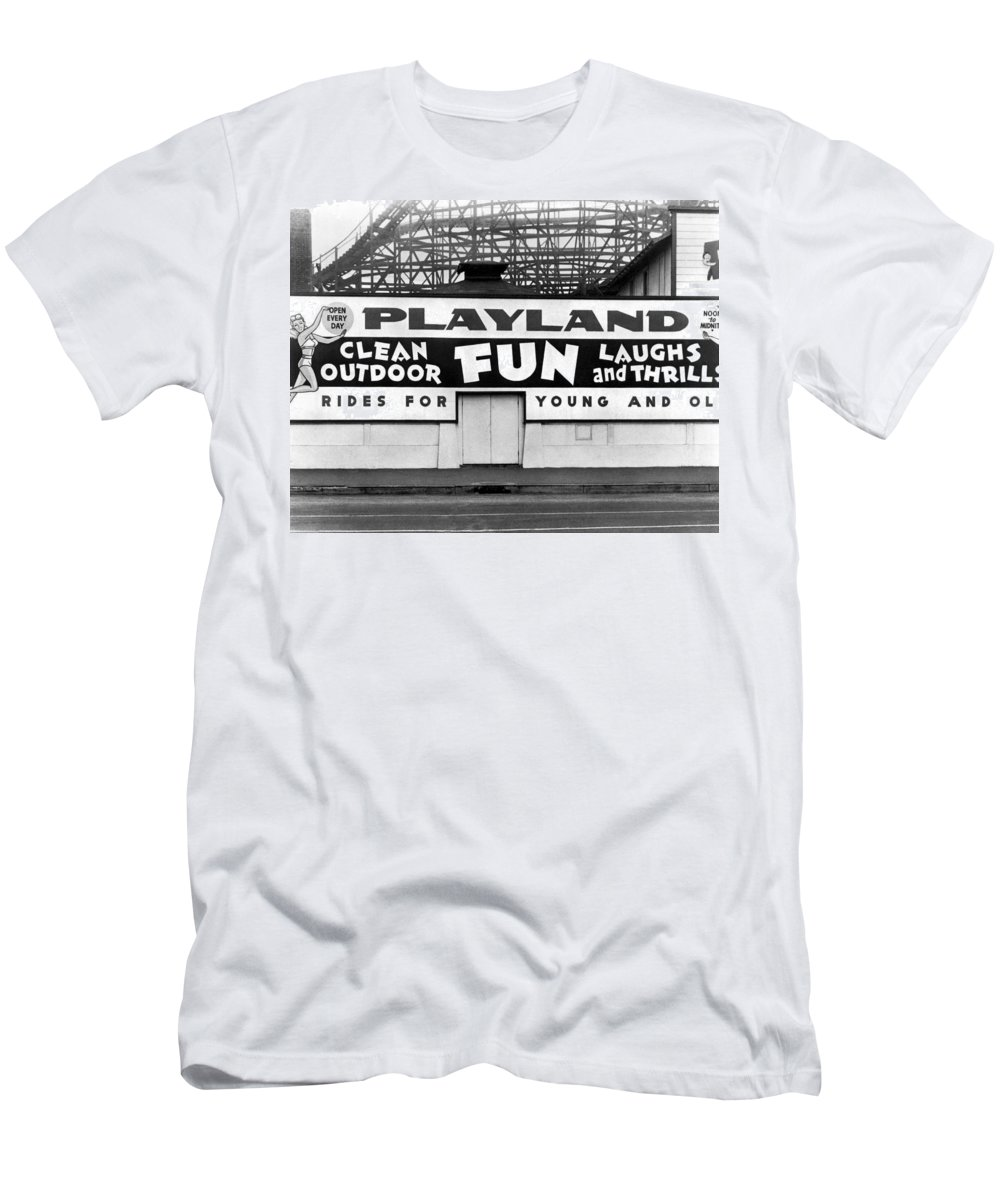 3bdf27fd Advertizing T-Shirts   Fine Art America