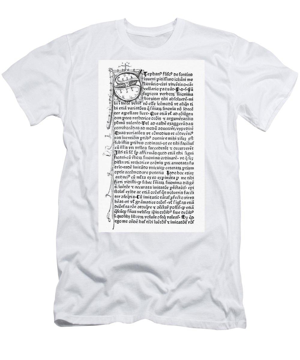 Designs Similar to Schoolbook, 1478 by Granger