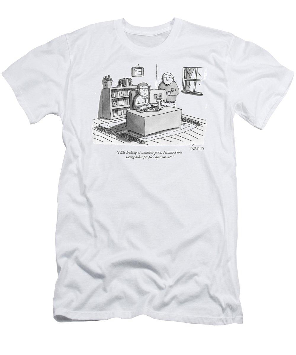 new-pornographers-t-shirt-goth-hardcore-porn-pics