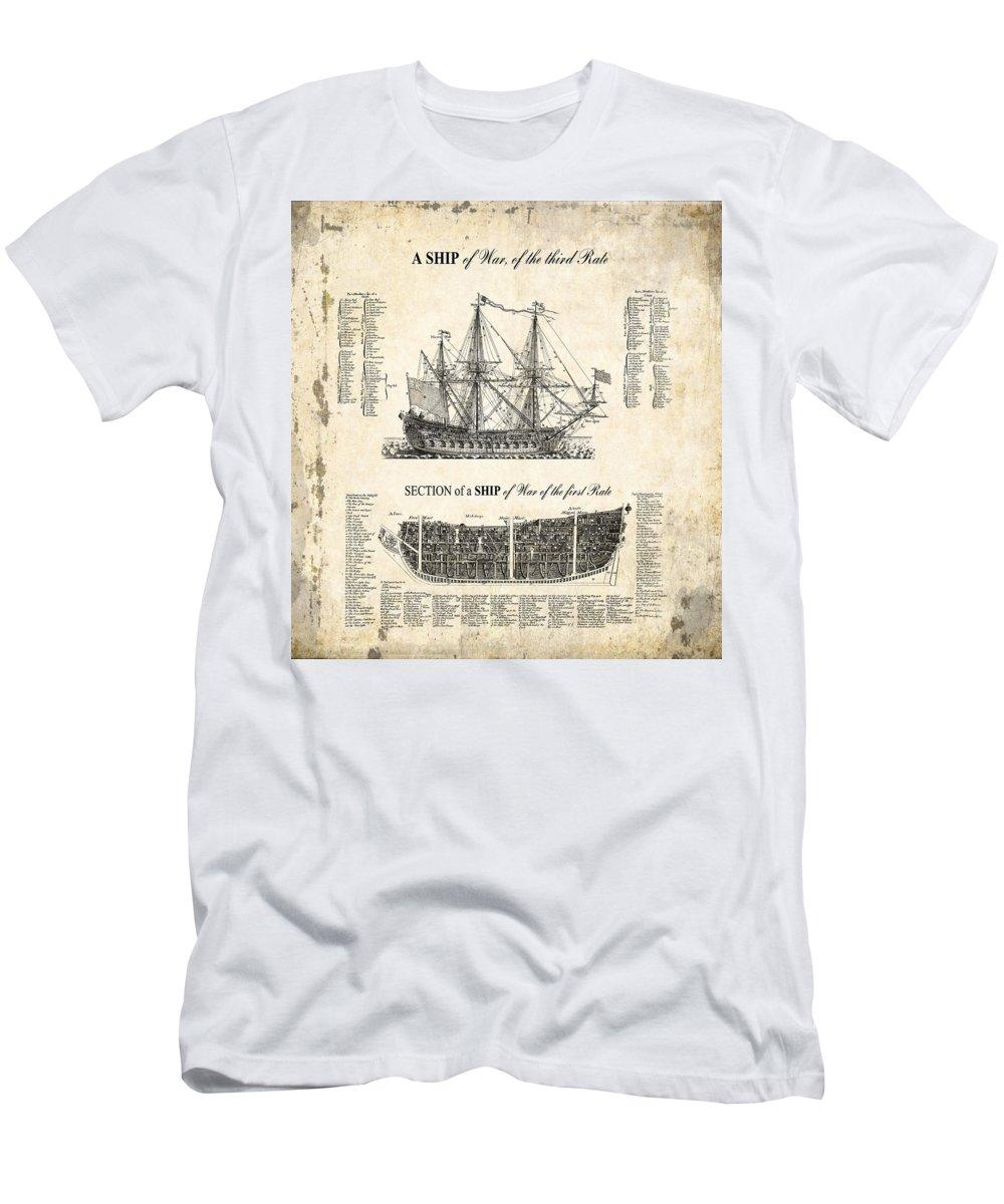 Blueprint 3 t shirts fine art america blueprint 3 t shirts malvernweather Gallery