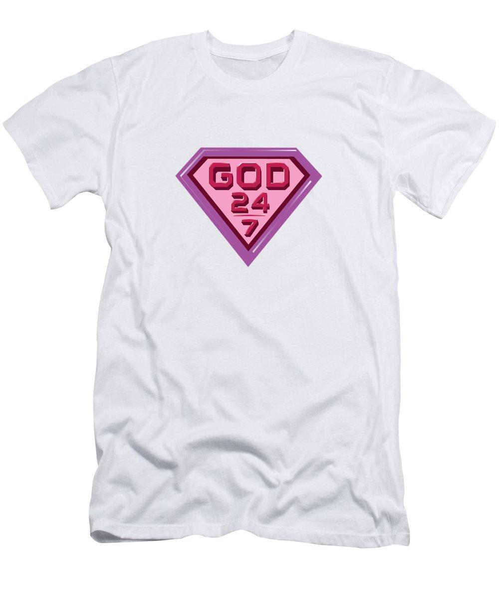 Taylor Swift Slim Fit T-Shirts