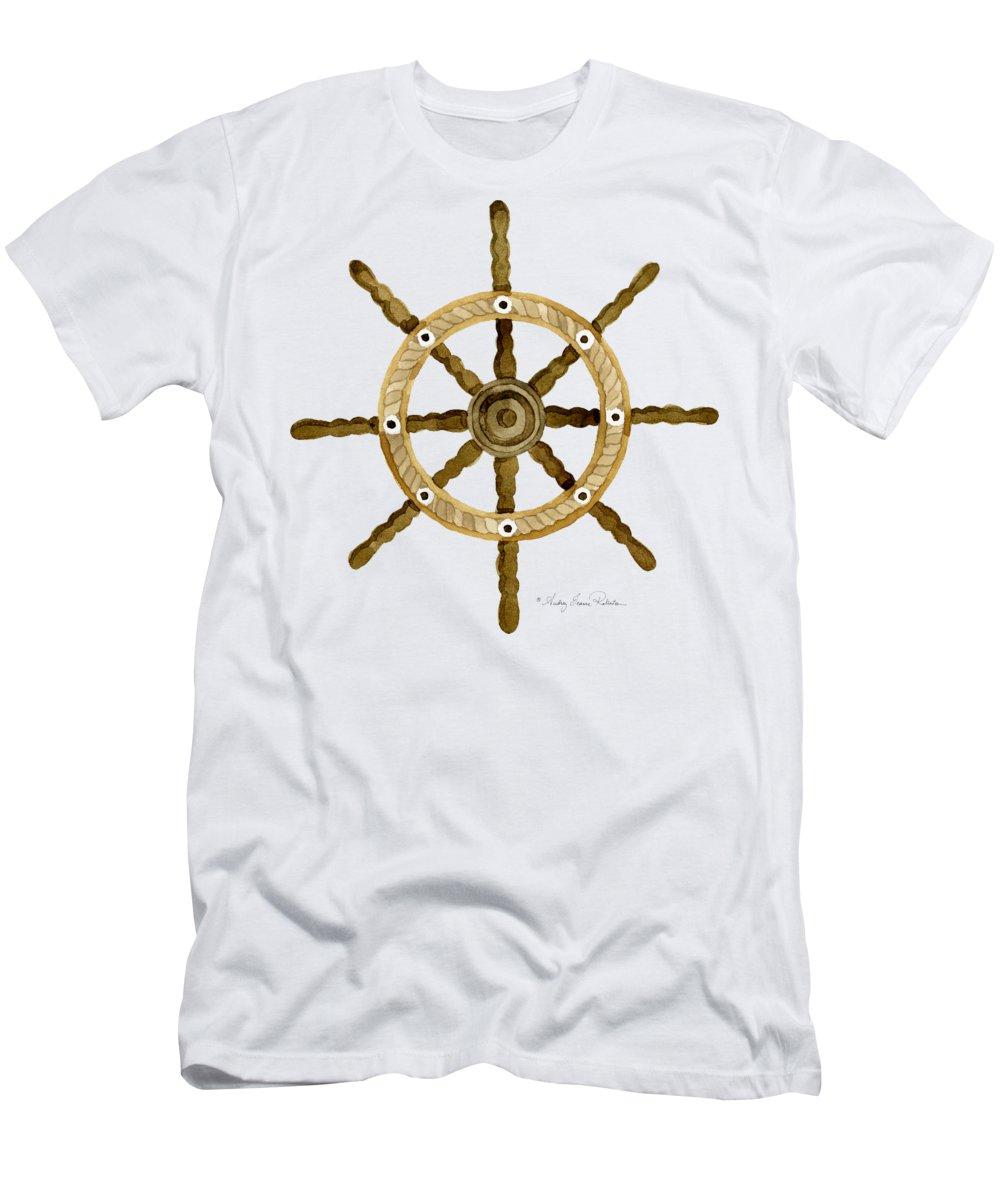 Sails Apparel