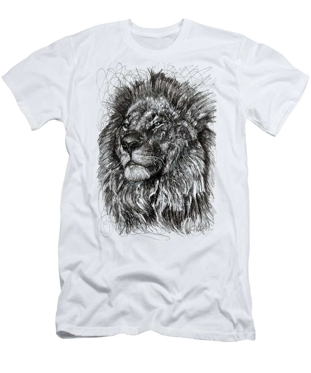 National Park T-Shirts