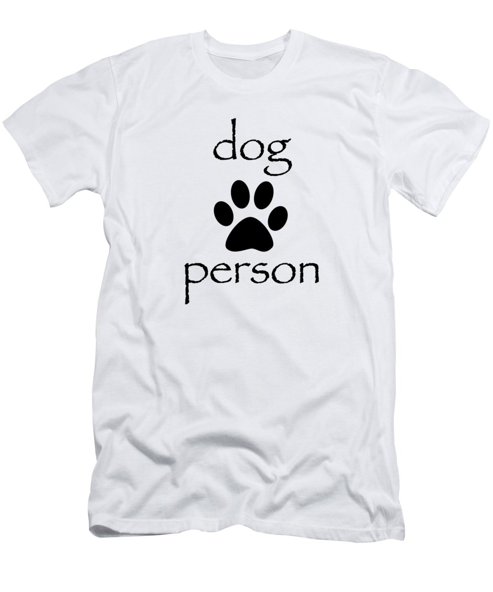 Dog Photographs T-Shirts