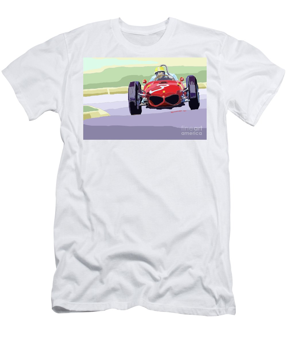4c096bd7a61 Formula 1 T Shirts Uk - BCD Tofu House