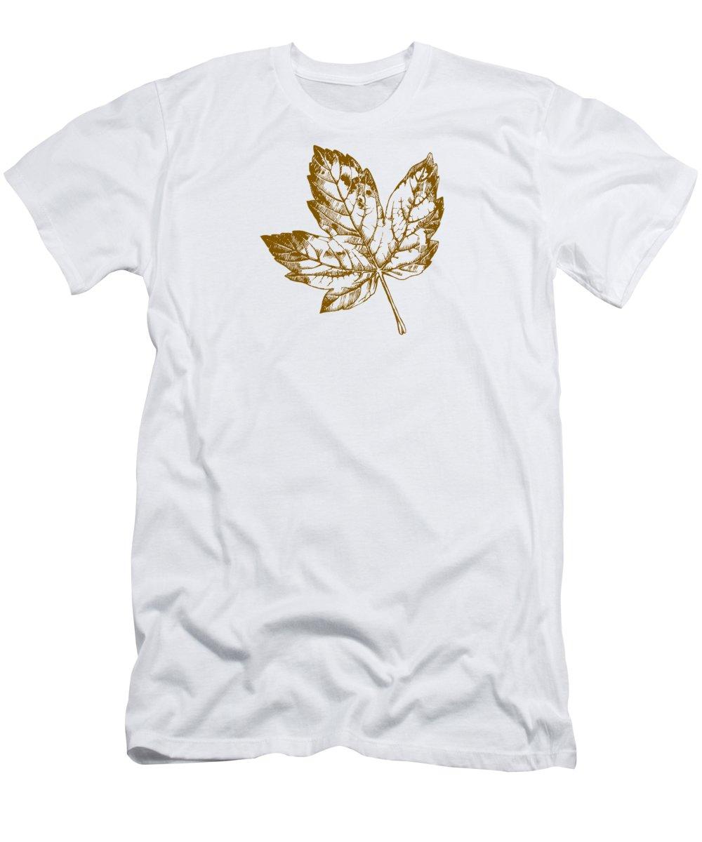 Rustic T-Shirts