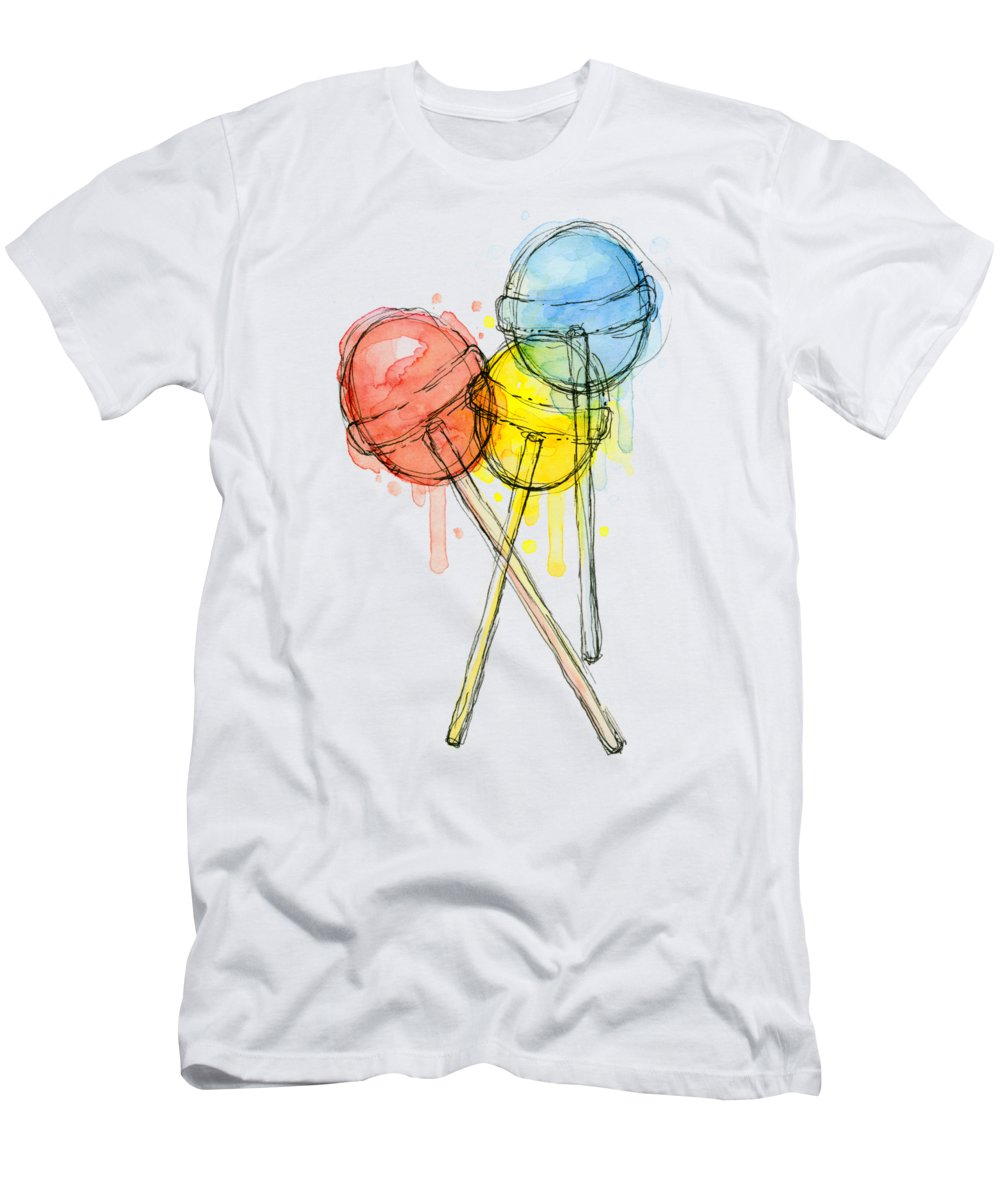 Yummy T-Shirts