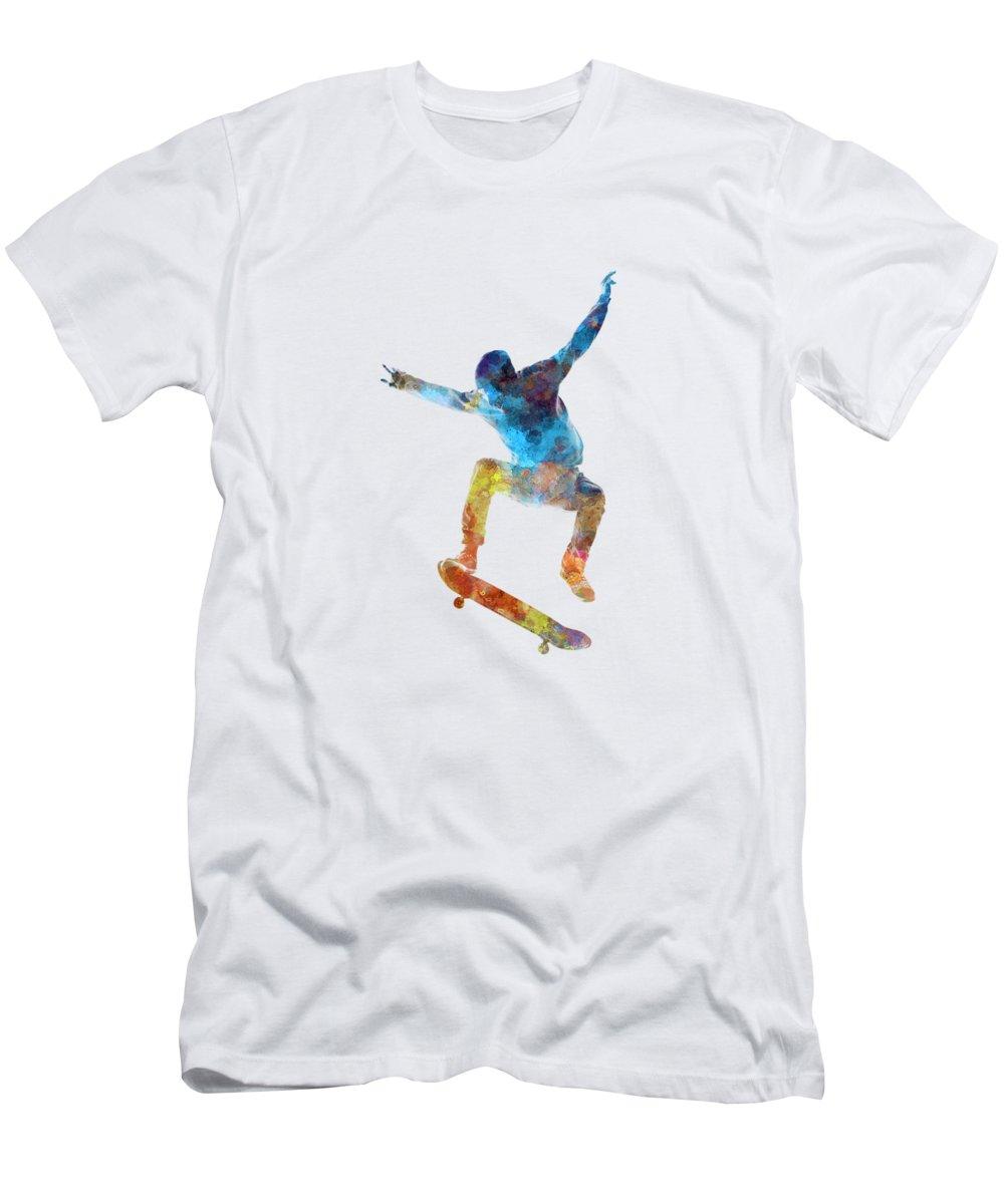 Skate Apparel