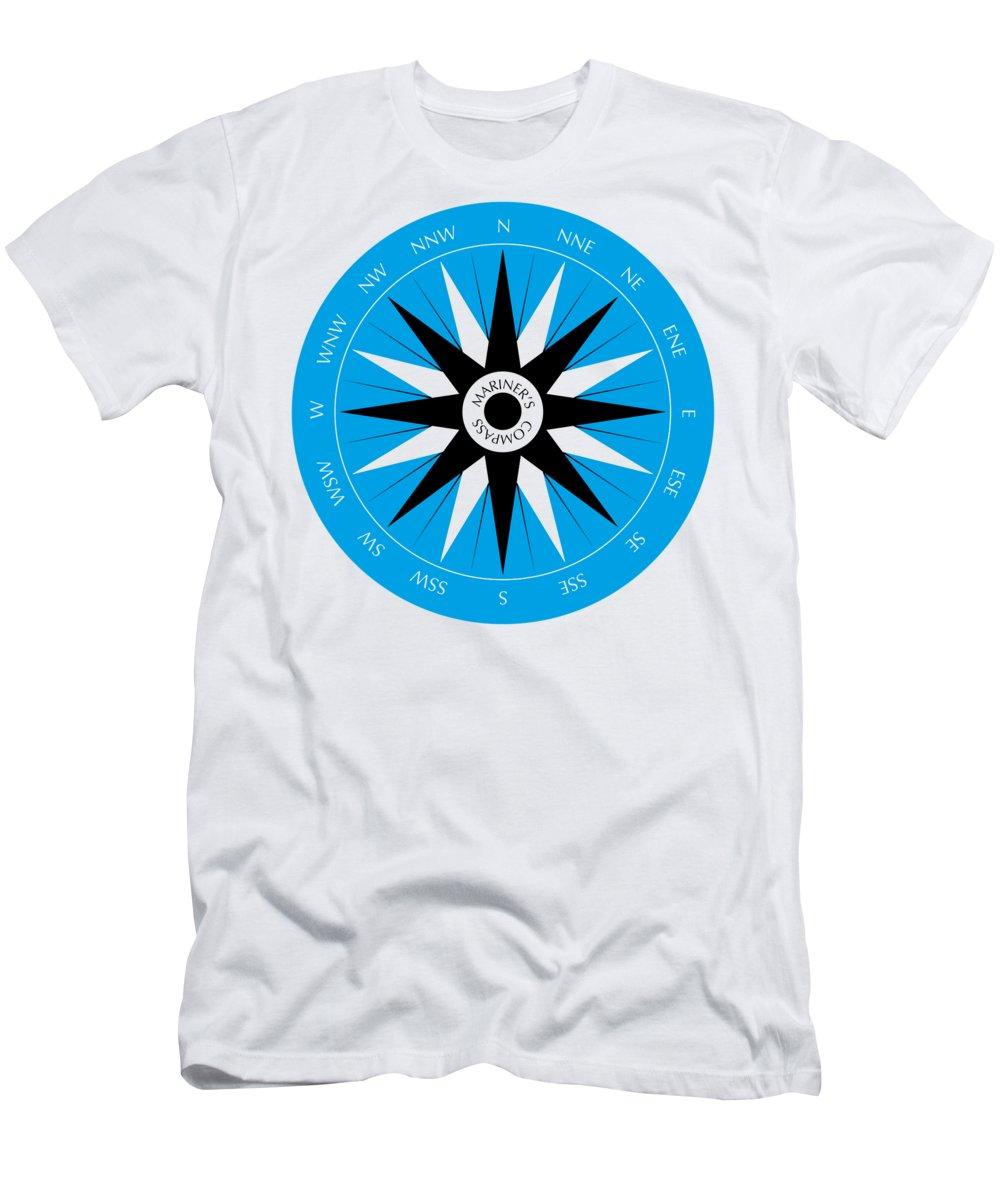 Design Drawings T-Shirts