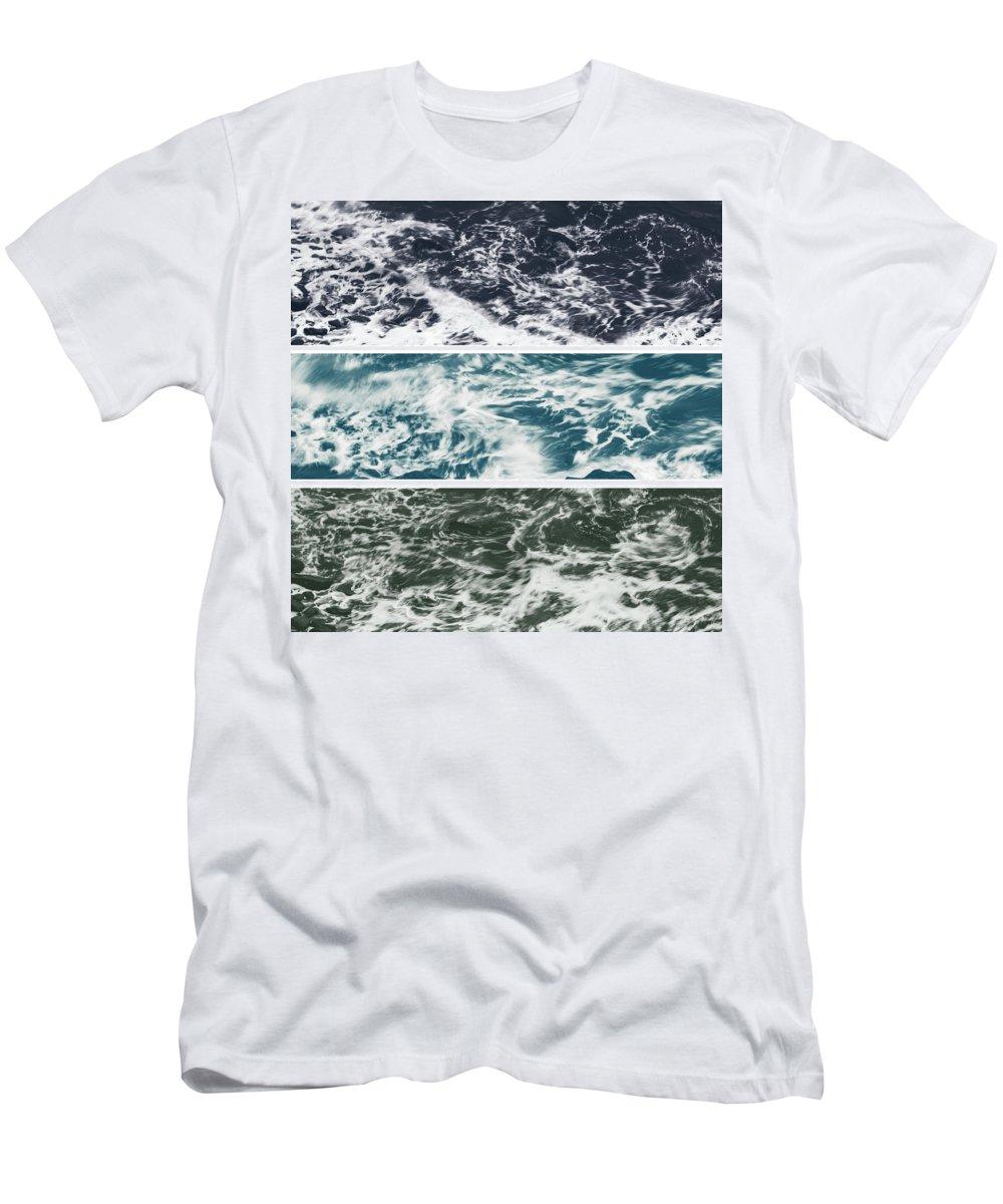 Canary T-Shirts