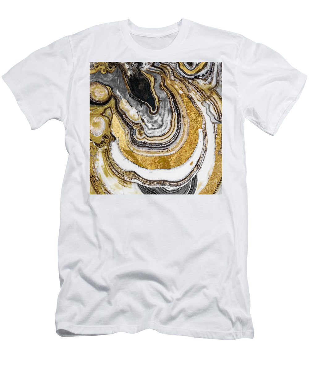 Geodes T-Shirts