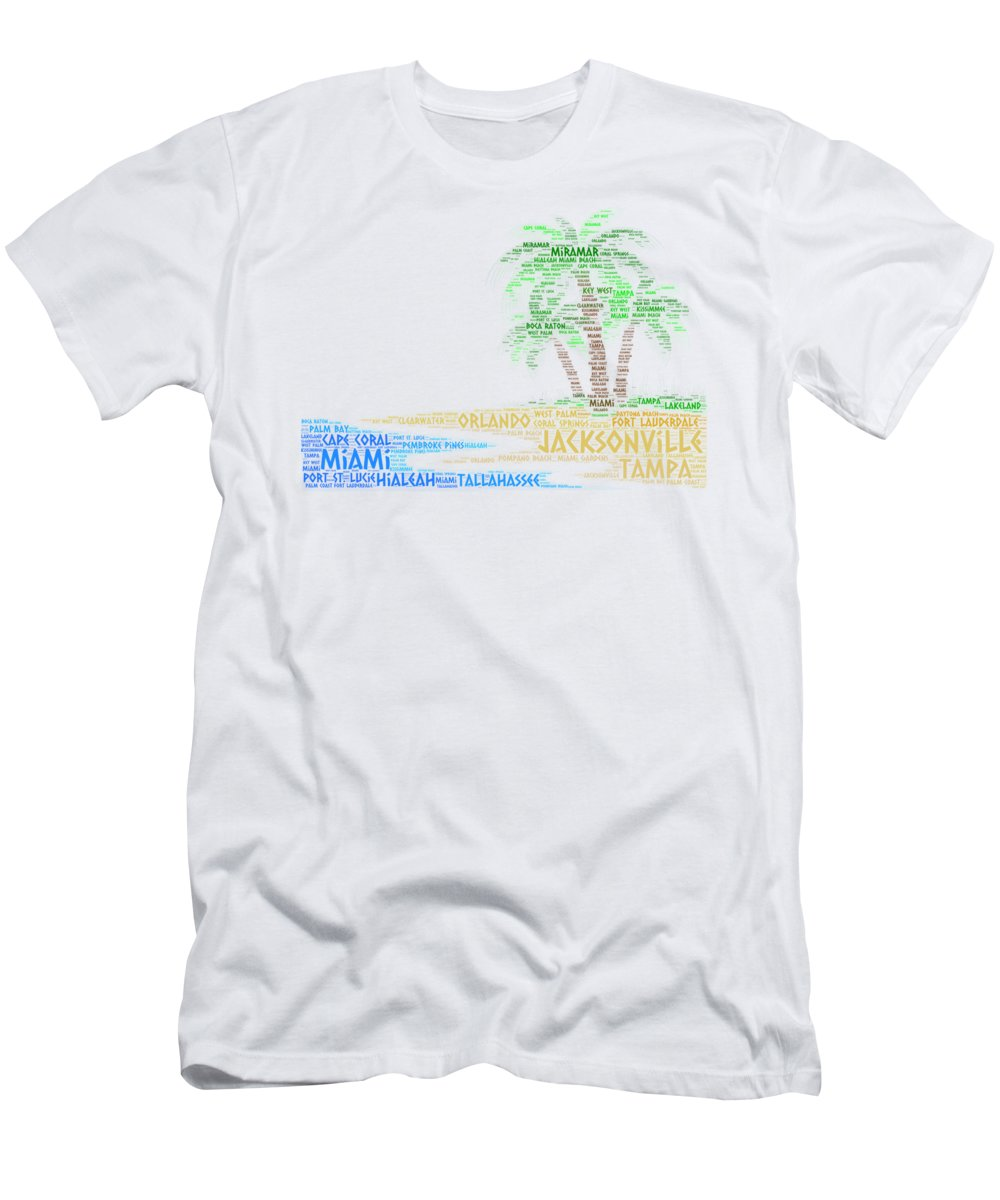 trees florida sale clothing