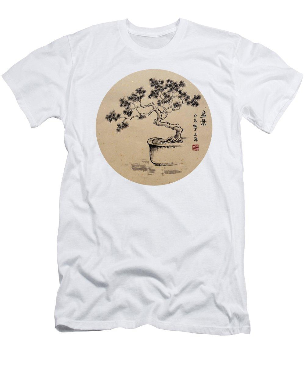 Fall Scenery T-Shirts