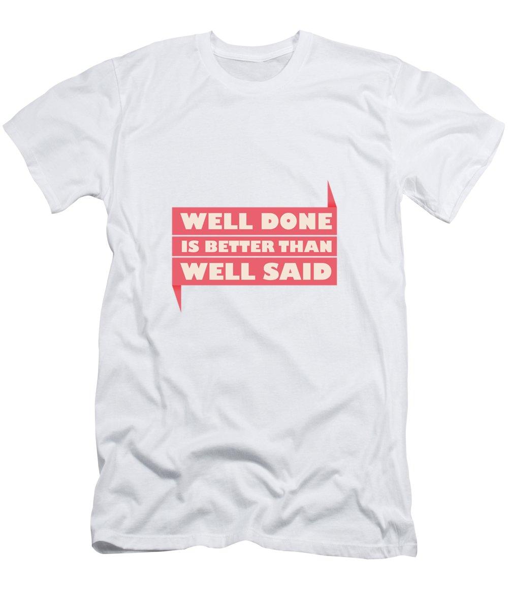 Politicians Slim Fit T-Shirts